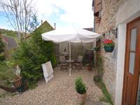 French property for sale in ST SERNIN DU PLAIN, Saone et Loire - €235,000 - photo 8