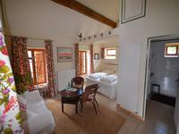 French property for sale in ST SERNIN DU PLAIN, Saone et Loire - €235,000 - photo 9