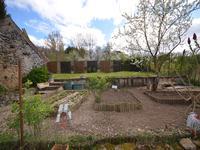 French property for sale in ST SERNIN DU PLAIN, Saone et Loire - €235,000 - photo 3