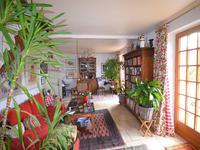 French property for sale in ST SERNIN DU PLAIN, Saone et Loire - €235,000 - photo 6