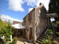 French property, houses and homes for sale inST SERNIN DU PLAINSaone_et_Loire Bourgogne
