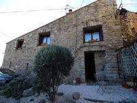 maison à vendre à MOLITG LES BAINS, Pyrenees_Orientales, Languedoc_Roussillon, avec Leggett Immobilier