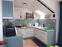 French property for sale in LIZIO, Morbihan - €187,250 - photo 5