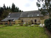 French property for sale in LIZIO, Morbihan - €187,250 - photo 2