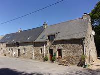 houses and homes for sale inLIZIOMorbihan Brittany