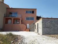 French property for sale in CERBERE, Pyrenees Orientales - €421,880 - photo 2