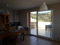 French property for sale in CERBERE, Pyrenees Orientales - €421,880 - photo 5