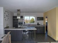 French property for sale in HABAS, Landes - €262,150 - photo 3