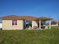 French property, houses and homes for sale inHABASLandes Aquitaine