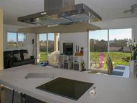 French property for sale in HABAS, Landes - €262,150 - photo 2