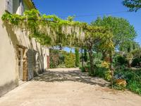 French property for sale in MALLEMORT, Bouches du Rhone - €787,500 - photo 3