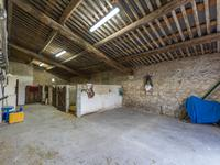 French property for sale in MALLEMORT, Bouches du Rhone - €787,500 - photo 10