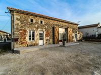 houses and homes for sale inSURINVienne Poitou_Charentes
