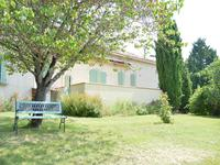 French property for sale in MONBAHUS, Lot et Garonne - €420,000 - photo 6