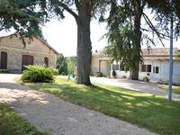 French property for sale in MONBAHUS, Lot et Garonne - €420,000 - photo 1