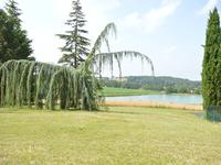 French property for sale in MONBAHUS, Lot et Garonne - €420,000 - photo 5