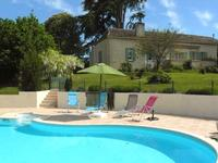 French property, houses and homes for sale inMONBAHUSLot_et_Garonne Aquitaine