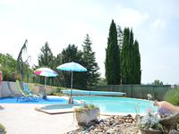 French property for sale in MONBAHUS, Lot et Garonne - €420,000 - photo 3