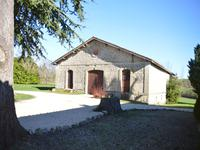 French property for sale in MONBAHUS, Lot et Garonne - €420,000 - photo 4