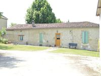 French property for sale in MONBAHUS, Lot et Garonne - €420,000 - photo 8