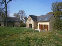 French property for sale in MAURE DE BRETAGNE, Ille et Vilaine - €162,000 - photo 2
