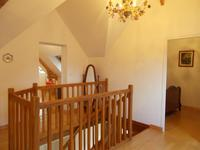 French property for sale in MAURE DE BRETAGNE, Ille et Vilaine - €162,000 - photo 6