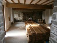 French property for sale in MAURE DE BRETAGNE, Ille et Vilaine - €162,000 - photo 10