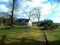 French property for sale in MAURE DE BRETAGNE, Ille et Vilaine - €162,000 - photo 8