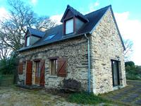 French property, houses and homes for sale inMAURE DE BRETAGNEIlle_et_Vilaine Brittany