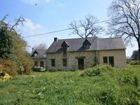 French property for sale in MAURE DE BRETAGNE, Ille et Vilaine - €162,000 - photo 9