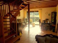 French property for sale in MAURE DE BRETAGNE, Ille et Vilaine - €162,000 - photo 4