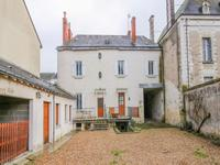 French property for sale in STE MAURE DE TOURAINE, Indre et Loire - €270,900 - photo 2