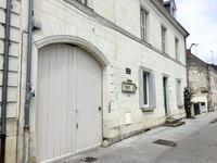 houses and homes for sale inSTE MAURE DE TOURAINEIndre_et_Loire Centre