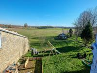 French property for sale in BRIZAMBOURG, Charente Maritime - €251,450 - photo 6