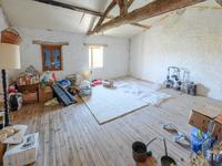 French property for sale in BRIZAMBOURG, Charente Maritime - €251,450 - photo 5