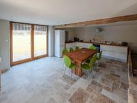 French property for sale in BRIZAMBOURG, Charente Maritime - €251,450 - photo 2