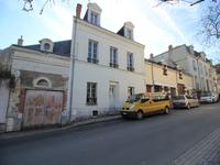 French property, houses and homes for sale inVALENCAYIndre Centre