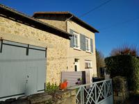 French property for sale in ORADOUR SUR GLANE, Haute Vienne - €267,500 - photo 9