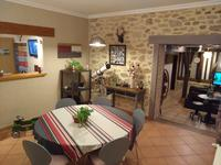 French property for sale in ORADOUR SUR GLANE, Haute Vienne - €267,500 - photo 6