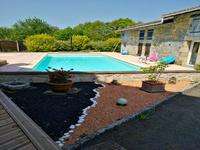 French property for sale in ORADOUR SUR GLANE, Haute Vienne - €267,500 - photo 4