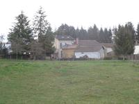 French property for sale in ORADOUR SUR GLANE, Haute Vienne - €267,500 - photo 2