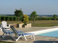 French property for sale in CHAVAGNES, Maine et Loire - €1,312,500 - photo 2