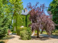 French property for sale in CHAVAGNES, Maine et Loire - €1,207,500 - photo 3