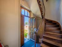 French property for sale in CHAVAGNES, Maine et Loire - €1,207,500 - photo 4