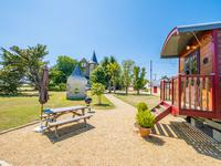 French property for sale in CHAVAGNES, Maine et Loire - €1,207,500 - photo 10