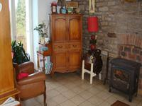 French property for sale in LE FAOUET, Morbihan - €139,000 - photo 6
