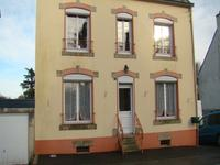French property for sale in LE FAOUET, Morbihan - €139,000 - photo 2