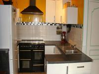 French property for sale in LE FAOUET, Morbihan - €139,000 - photo 4