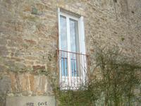 French property for sale in LE FAOUET, Morbihan - €139,000 - photo 5
