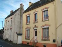 French property for sale in LE FAOUET, Morbihan - €139,000 - photo 3